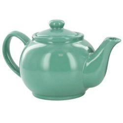 Teapot – Bình Trà