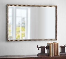 Mirror – Gương