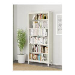 Bookcase – Kệ Sách