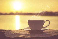 Morning – Buổi Sáng