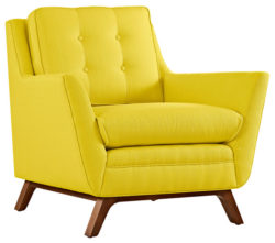 Armchair – Ghế Bành