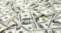 Bills – Tiền Giấy