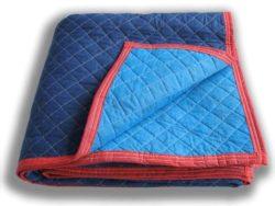 Blanket – Mền