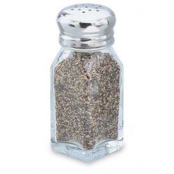 Pepper Shaker – Lọ Tiêu