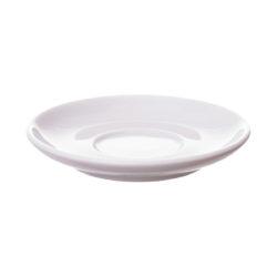 Saucer – Đĩa đựng tách