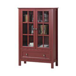 Cabinet – Tủ Kiến