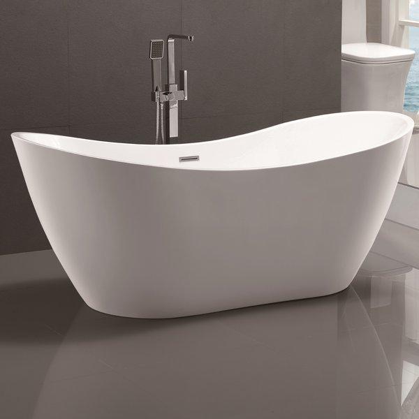 Bathtub – Bồn Tắm